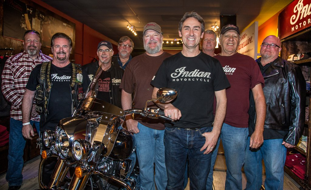 Ind Owners Group Wolfe Motorcycle Com