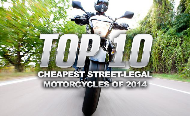top10-cheapest-motorcycles-2014