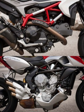 040314-2014-ducati-hypermotard-sp-mv-agusta-rivale-engines