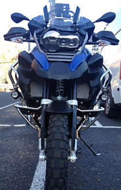 040814-2014_BMW_R1200GS-adventure-front