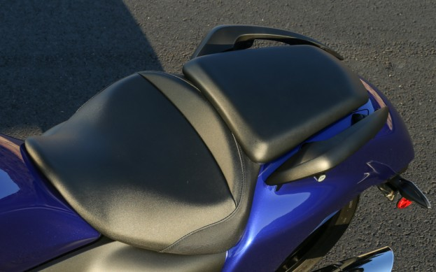 041014-2014-honda-valkyrie-gold-wing-f6c-KWP_9061
