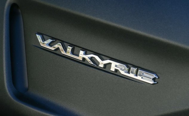 041014-2014-honda-valkyrie-gold-wing-f6c-KWP_9485