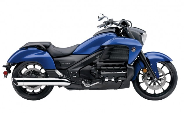 041014-2014-honda-valkyrie-gold-wing-f6c-NewValkyrie