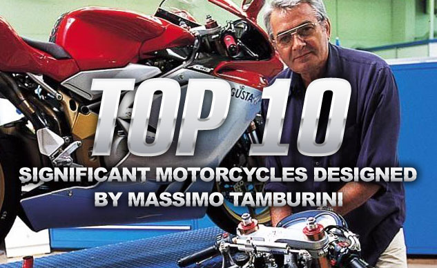 041014-top-10-massimo-tamburini-motorcycles-f