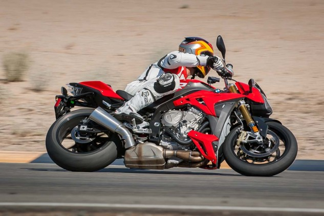 041614-2014-bmw-s1000r-IR3W4843-action