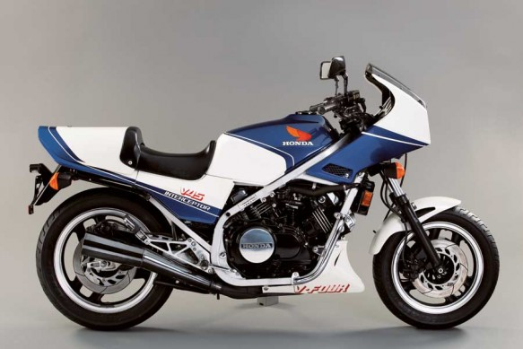 041714-Honda VF750F Interceptor