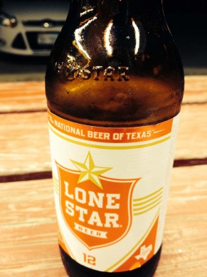 042214-2014-indian-chief-classic-Lone-Star