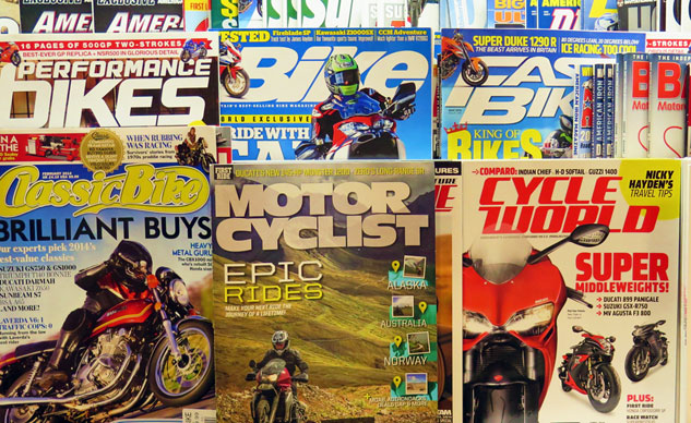 042314-whatever-motorcycle-magazine-f