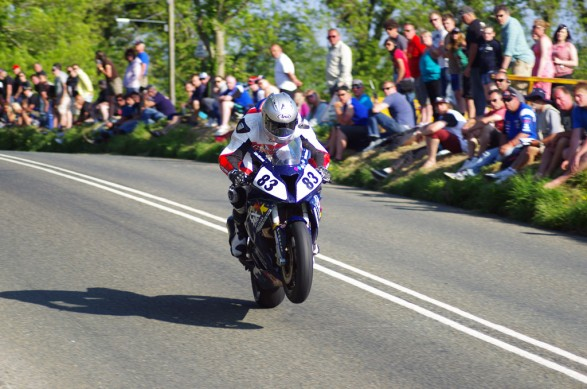 042914-graham-english-2013-senior-tt-Photo-Tom-Reed