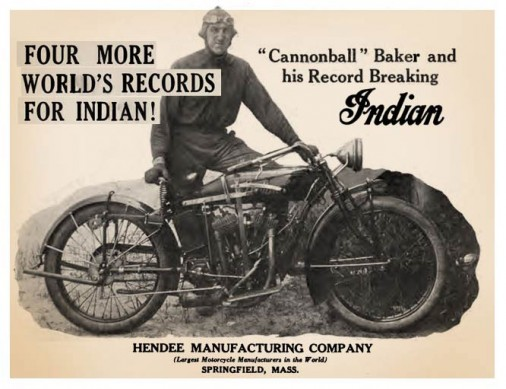 043014-headshake-cannonball-indian-1-goodsparkgarage_com