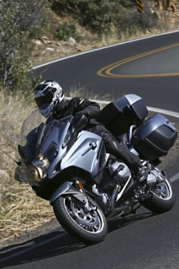 2014_BMW_R1200RT_Side