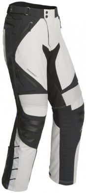Fieldsheer_AdventureTour_Pant_Black:Silver_LR
