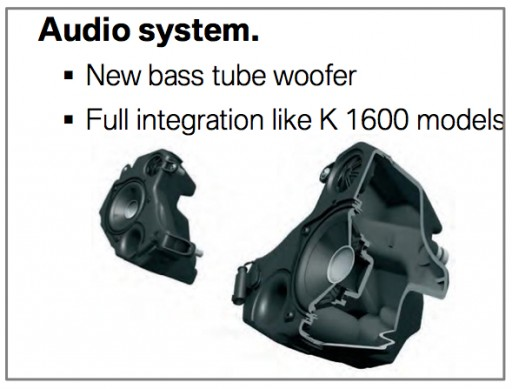 R1200RT_Stereo