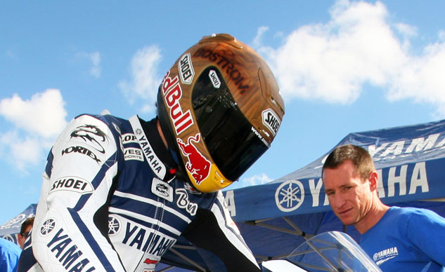050114-top-10-09-helmets-Ben-Bostrom-3