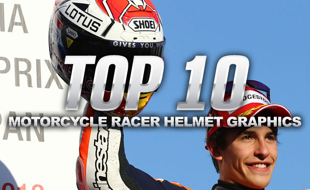 050114-top-10-helmet-graphics-f