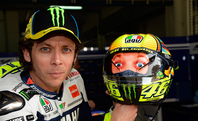 050114-top-10-helmets-2-rossi