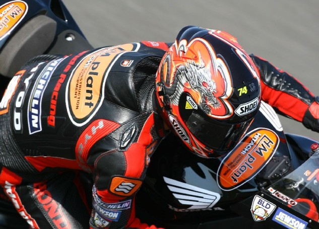 050114-top-10-helmets-8-kiyonari-header
