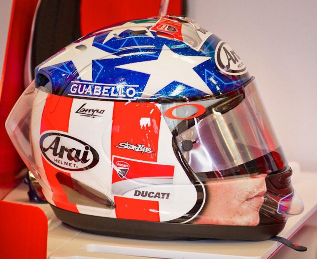 050114-top-10-helmets-Hayden-Easy-Rider