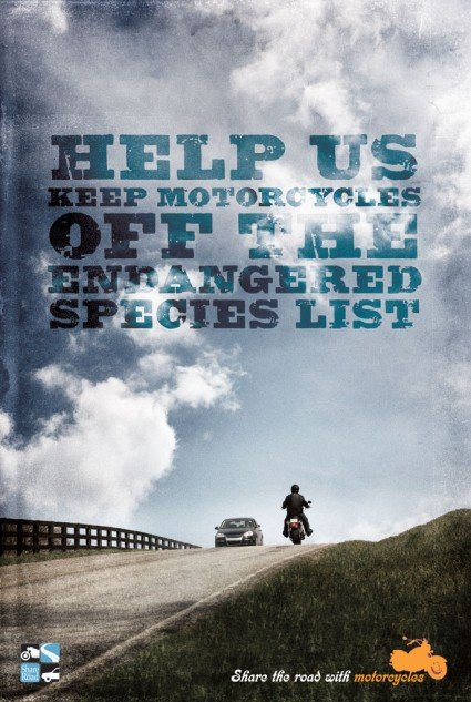 050514-motorcycle-safety-endangered-poster
