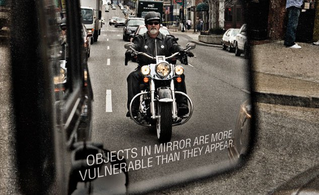 050514-motorcycle-safety-f