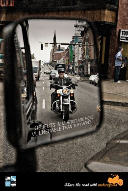050514-motorcycle-safety-mirror-poster