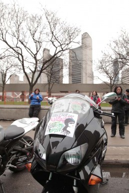 050714-international-female-ride-day-IMG_4798