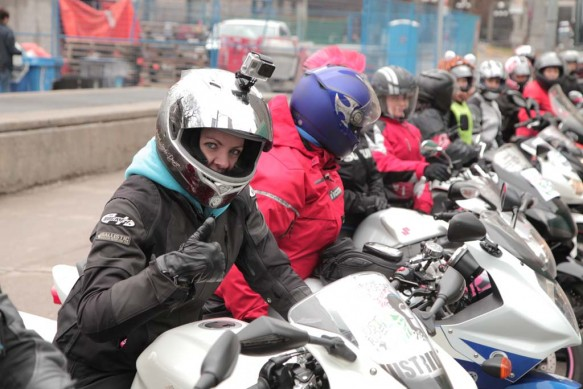 050714-international-female-ride-day-IMG_4887