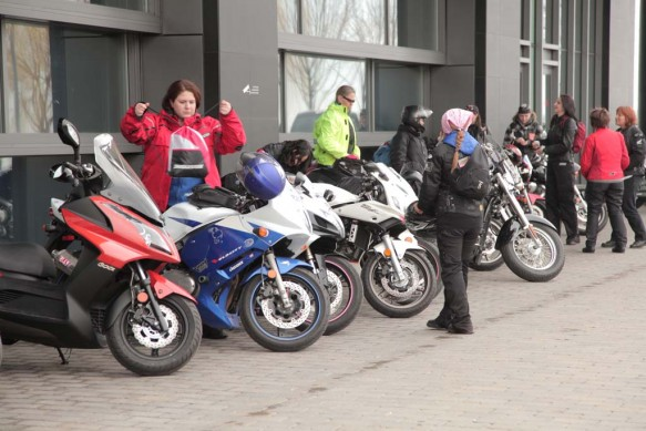 050714-international-female-ride-day-IMG_5046