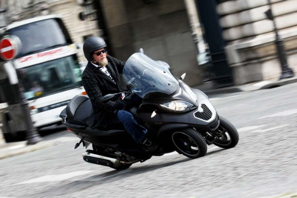 051414-2014-Piaggio_MP3_500_Tor_Paris (24)