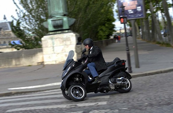 051414-2014-Piaggio_MP3_500_Tor_Paris (3)