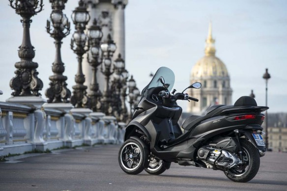 051414-2014_Piaggio_MP3_500_Paris (7)