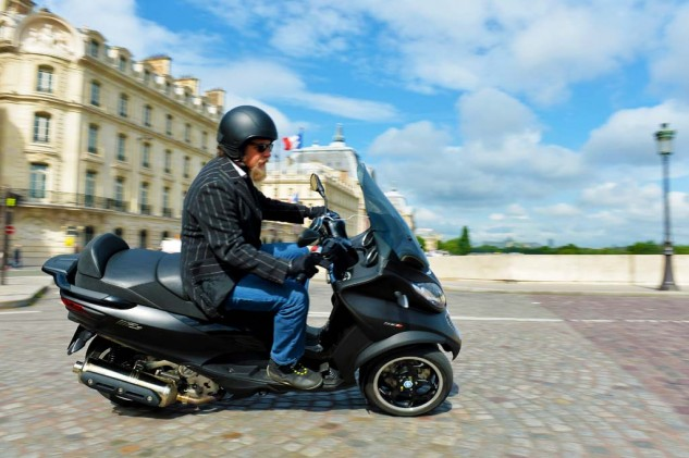 051614-2014-Piaggio_MP3_500_Tor_Paris (18)