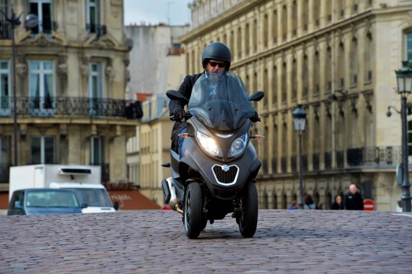 051614-2014-Piaggio_MP3_500_Tor_Paris (19)