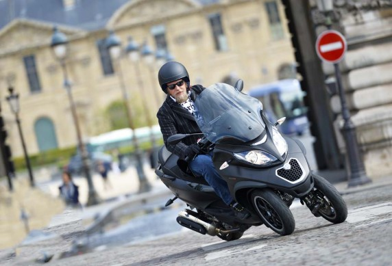 051614-2014-Piaggio_MP3_500_Tor_Paris (2)
