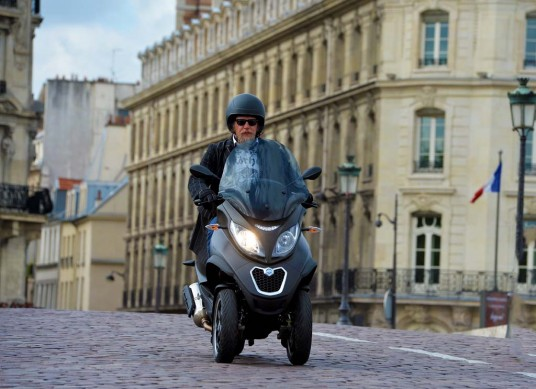 051614-2014-Piaggio_MP3_500_Tor_Paris (20)