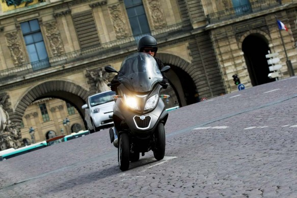 051614-2014-Piaggio_MP3_500_Tor_Paris (21)