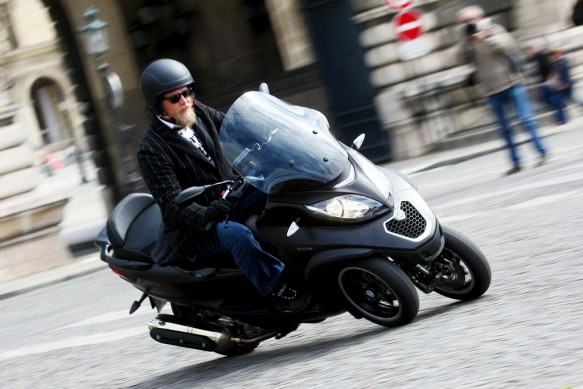 051614-2014-Piaggio_MP3_500_Tor_Paris (26)