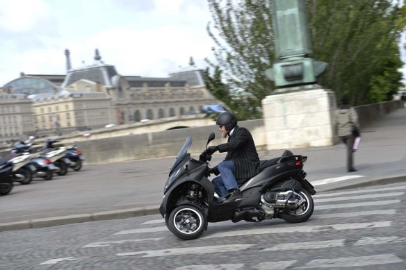 051614-2014-Piaggio_MP3_500_Tor_Paris (5)