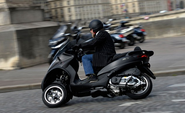 051614-2014-Piaggio_MP3_500_Tor_Paris-(8)
