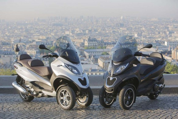 051614-2014-piaggio-MP3-Business-Sport-500