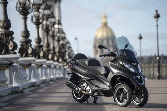 051614-2014_Piaggio_MP3_500_Paris (2)