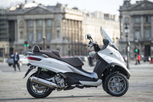 051614-2014_Piaggio_MP3_500_Paris (32)