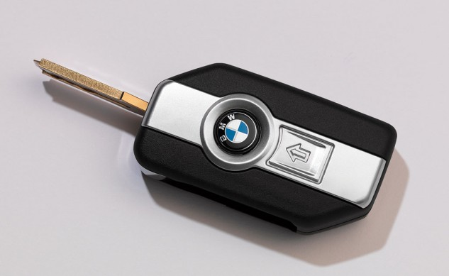 052014-2012-BMW-K1600GTL-exclusive-key-fob