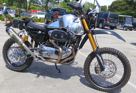 052114-2014-quail-motorcycle-gathering-DSptstr