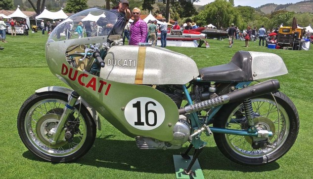 052114-2014-quail-motorcycle-gathering-Imola