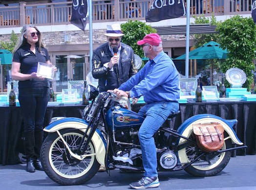 052114-2014-quail-motorcycle-gathering-Knuckle