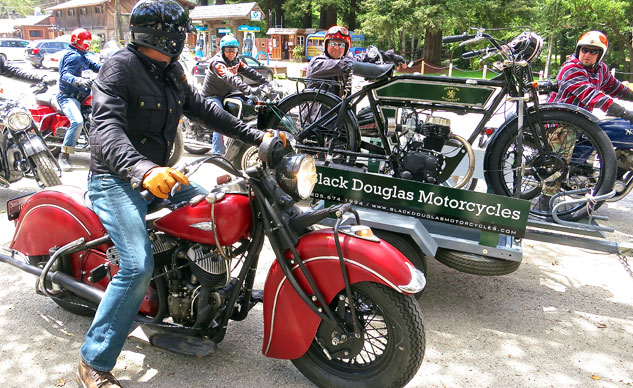 052114-2014-quail-motorcycle-gathering-f
