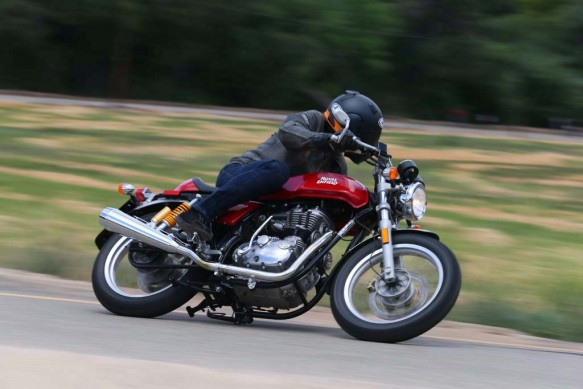052214-royal-enfield-continental-gt-action-BJN44599