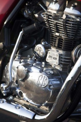 052214-royal-enfield-continental-gt-engine_MG_3154