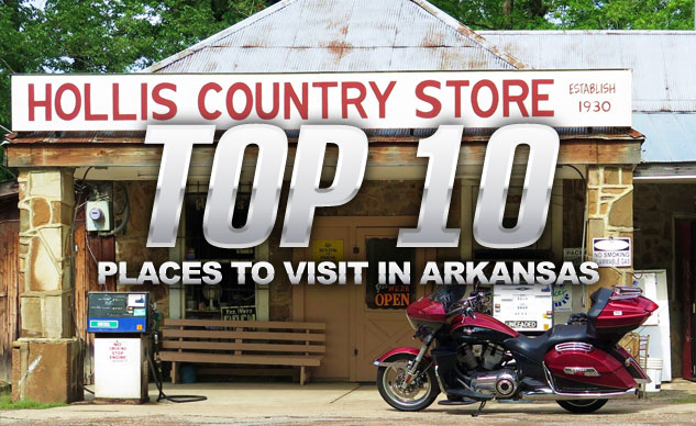 052214-top-10-arkansas-f